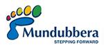 Mundubbera Stepping Forward